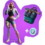 Fornite: Starter Pack 7