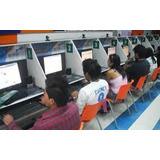 Soporte Técnico Para Su Sala De Internet O Cabinas