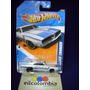 Hot Wheels Dodge Charger 69 Police Edit 2011 Eilcolombia