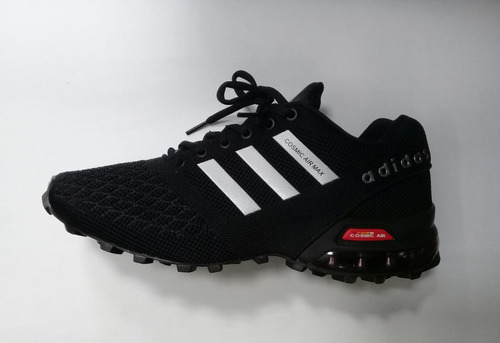 Adidas Melinterest Colombia Adidas Colombia Melinterest Adidas Colombia Melinterest Melinterest Colombia Adidas waUqrgwC
