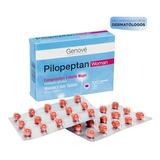 Pilopeptan Woman Tratamiento Caida Cabe - g a $6147