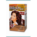 Tintura Color 1 Plus - kg a $6500