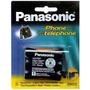 Baterías Panasonic Teléfonos Inalambricos Hhr-501/301/305