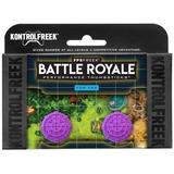 Kontrolfreek Control Freak Ps4 Ed Fortnite Battleroyal Jxr