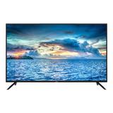 Televisor Exclusiv 40   Fhd Smart Tv