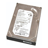 Disco Duro 80 Gb  Seagate Barracuda 7200.9
