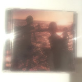 Linkin Park - One More Light - Cd Nuevo