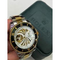 34900054215e Hombre Clásicos Rolex con los mejores precios del Colombia en la web ...