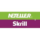 Dólar Skrill