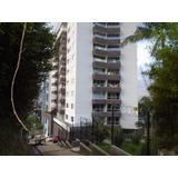 Apartamento Sabaneta En Venta Barrio Alto De Las Flores