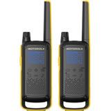 Radio Motorola Talkabout Serie T400
