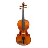 Violin 4/4 Genova 1414m Intermedio