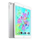 Apple iPad 6 32gb Wifi Chip A10 De 64 Bits Huella 8mpx 2018
