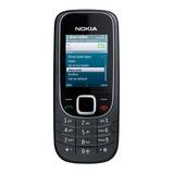 Celular Flecha Nokia Usado Para Cualquier Operador Barato