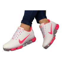 Mujer Nike con los mejores precios del Colombia en la web