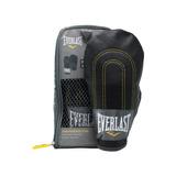 Guantes Velocidad Para Pera De Boxeo Everlast