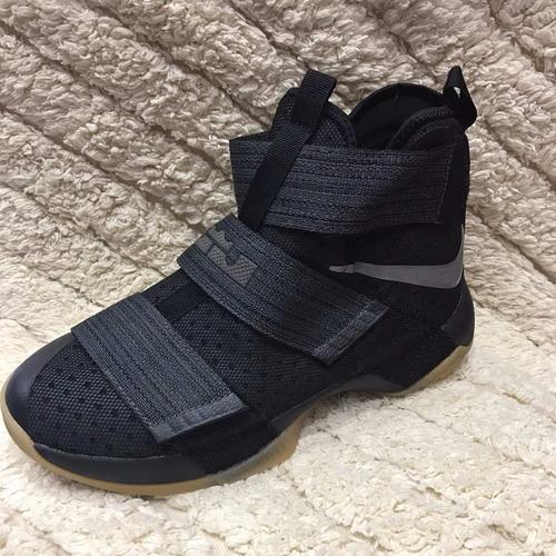 f34d778fe9027 Botitas Nike Hyperdunk 2017 Hombre botas nike hombre mercadolibre