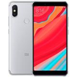 Celular Libre Xiaomi Redmi S2 Dual 4gb De Ram 64gb 4g Lte