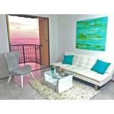 Alquilo Apartamentos Por Dias En Santa Marta