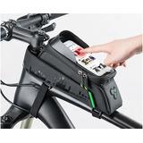 Estuche Bicicleta Impermeab Táctil Rockbros 20%off  Obsequio