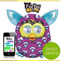 Oferta** Furby Boom Waves / Android / Apple / Envio Gratis