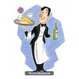 Los Mejores Eventos Con Banquetes Almodovar Buenos Precios