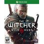 The Witcher 3 Wild Hunt Español Contenido Adicional Xbox 1