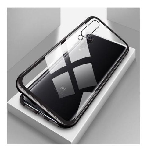 Protector Case Funda  Original Magnetico Xiaomi Mi 9 / Mi9