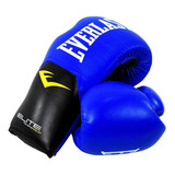 Guante Boxeo Everlast Pro Style Elite