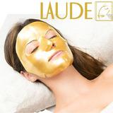 Mascarilla Colageno Facial Laude Spa En C - g a $83