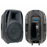 Alquiler De Cabinas Sonido Audio Visuales Vídeo Beam