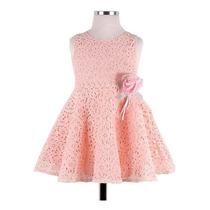 ad613291926d Busca Vestidos bautizo niña con los mejores precios del Colombia en ...