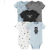 Body Carter Carters Para Bebe Ropa Niño Niña Envío Gratis