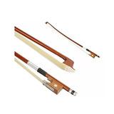 Arco Violin 4/4 Wv760 Brazilwood