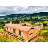 Vendo Casa De Campo En Tabio Cundinamarca Mls 20-579 Lq