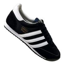 8316dfaa Busca Carriel blanco con negro adidas con los mejores precios del ...
