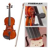 Violin 1/2 Freeman Classic Frv50