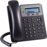 Teléfono Ip Grandstream Ref: Gxp1610 Voip + Envio Gratis