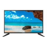 Televisor Y Monitor Recco De 32 Pulgadas Hd Con Tdt + Obsequ