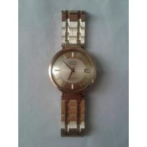 1678d60e23bd Relojes de Pulso con los mejores precios del Colombia en la web ...