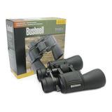 Binoculares Profesionales Marca Bushnell 10-180x100 Con Zoom