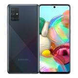 Samsung Galaxy A71 128gb Nuevo-sellado-garantia