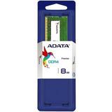 Memoria Ram 8gb Ddr4 2666mhz Adata (portatil Y Aio)