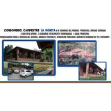 Fincahotel,3 Cabañas,18 Personas,posibilidad Ampliarse+casa