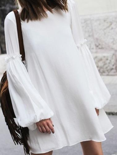 Vestidos para mujer Limonni LI903 Cortos elegantes Fiesta
