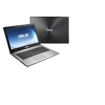 Asus X451 Corei7 2 Tera Disco Duro 8 Gb De Ram Video 2gb