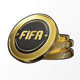 Fifa 19 Monedas/coins Ultimate Team Ps4 10000 Coins C/u