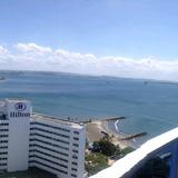 Apartamentos Cartagena Alquiler Por Dias