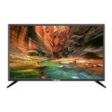 Tv Y Monitor Caixun De 32 Pulgadas Smart Tv 2 Años De Garant