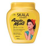Almidon De Maiz - g a $36